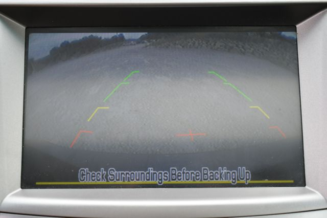 2011 Subaru Legacy 3.6R Ltd Pwr Moon/Navigation Naugatuck, Connecticut 22