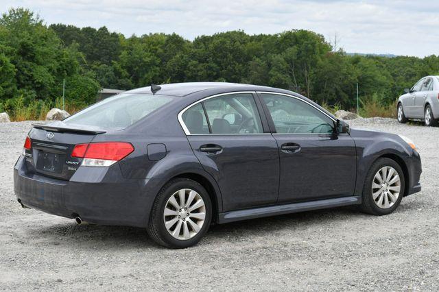 2011 Subaru Legacy 3.6R Ltd Pwr Moon/Navigation Naugatuck, Connecticut 6