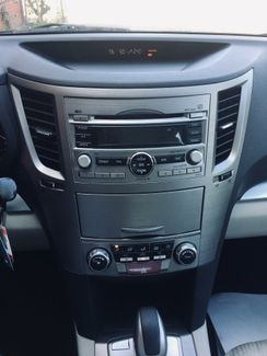 2011 Subaru Legacy 2.5i Prem New Brunswick, New Jersey 13
