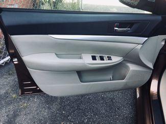 2011 Subaru Legacy 2.5i Prem New Brunswick, New Jersey 14