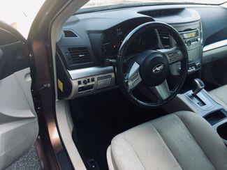2011 Subaru Legacy 2.5i Prem New Brunswick, New Jersey 15