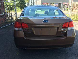 2011 Subaru Legacy 2.5i Prem New Brunswick, New Jersey 6
