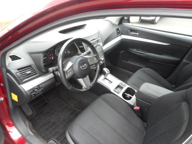 2011 Subaru Legacy 2.5i Prem AWP/Pwr Moon New Windsor, New York 13