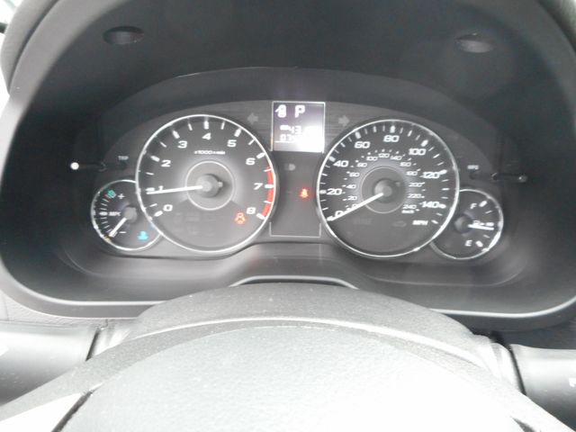 2011 Subaru Legacy 2.5i Prem AWP/Pwr Moon New Windsor, New York 15