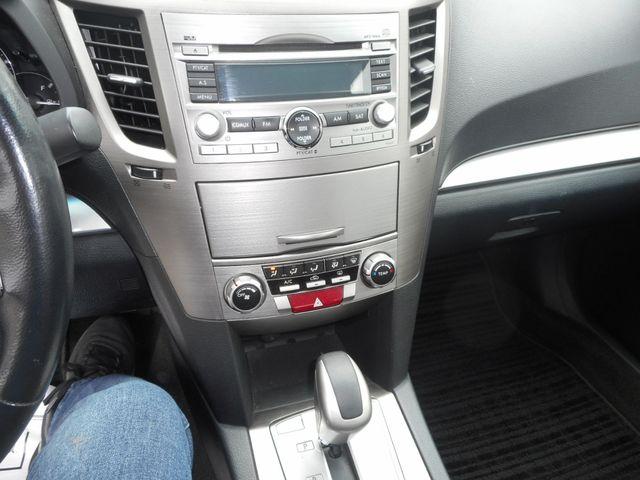 2011 Subaru Legacy 2.5i Prem AWP/Pwr Moon New Windsor, New York 16