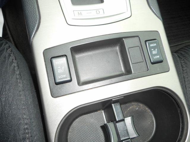 2011 Subaru Legacy 2.5i Prem AWP/Pwr Moon New Windsor, New York 20