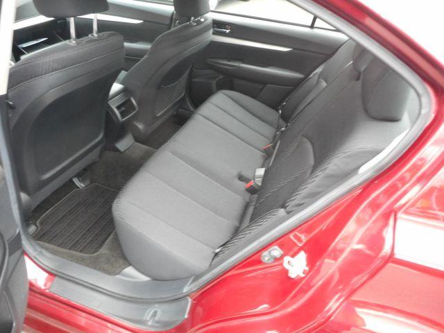 2011 Subaru Legacy 2.5i Prem AWP/Pwr Moon New Windsor, New York 21