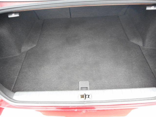2011 Subaru Legacy 2.5i Prem AWP/Pwr Moon New Windsor, New York 23