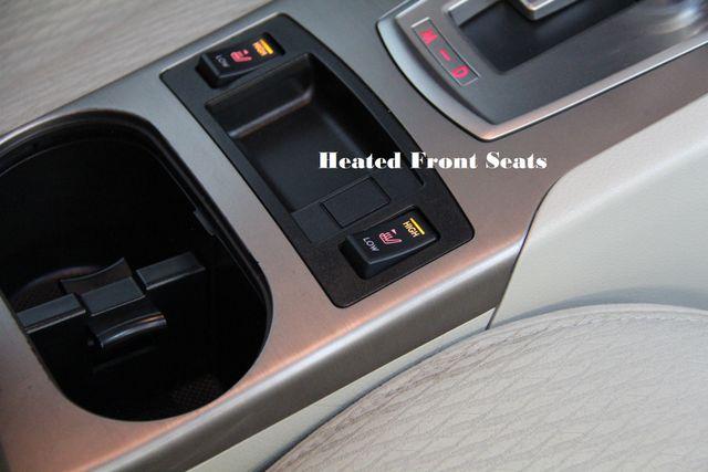 2011 Subaru Legacy 2.5i Prem AWP AWD Richmond, Virginia 11