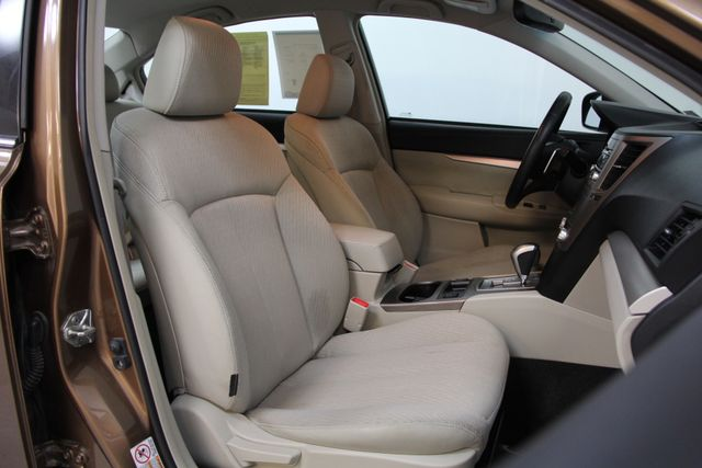 2011 Subaru Legacy 2.5i Prem AWP AWD Richmond, Virginia 22