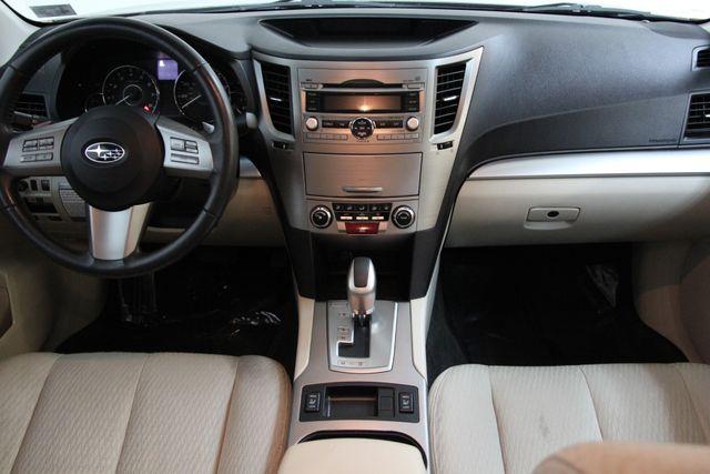 2011 Subaru Legacy 2.5i Prem AWP AWD Richmond, Virginia 6