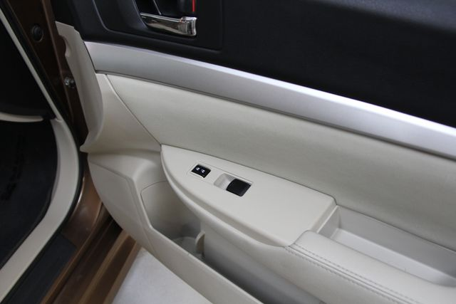 2011 Subaru Legacy 2.5i Prem AWP AWD Richmond, Virginia 23