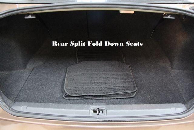 2011 Subaru Legacy 2.5i Prem AWP AWD Richmond, Virginia 30
