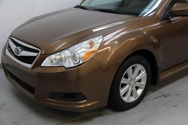 2011 Subaru Legacy 2.5i Prem AWP AWD Richmond, Virginia 31