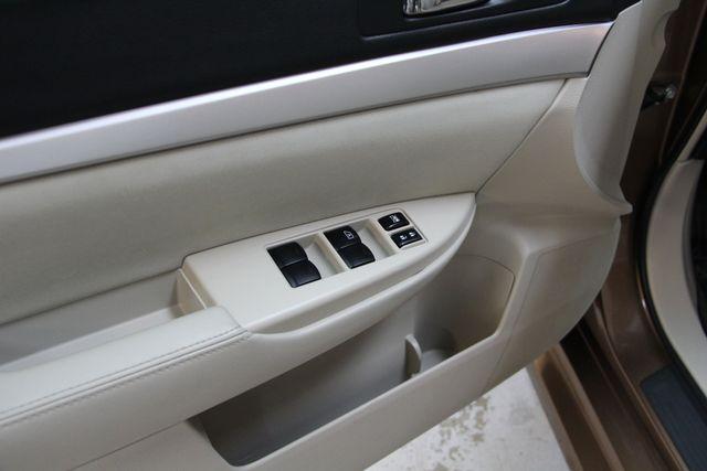 2011 Subaru Legacy 2.5i Prem AWP AWD Richmond, Virginia 18
