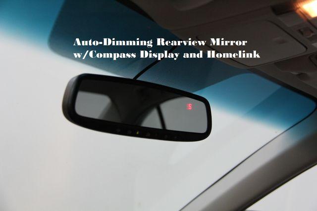 2011 Subaru Legacy 2.5i Prem AWP AWD Richmond, Virginia 15