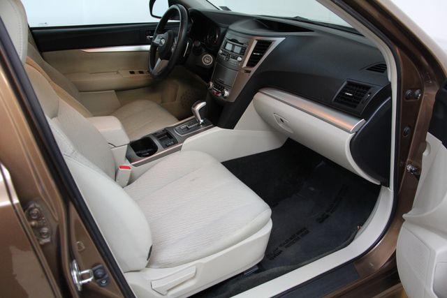 2011 Subaru Legacy 2.5i Prem AWP AWD Richmond, Virginia 19