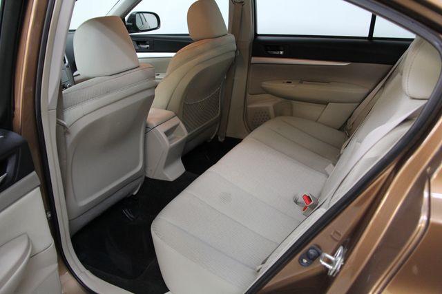 2011 Subaru Legacy 2.5i Prem AWP AWD Richmond, Virginia 24