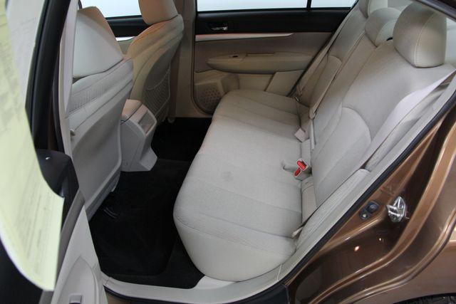 2011 Subaru Legacy 2.5i Prem AWP AWD Richmond, Virginia 25