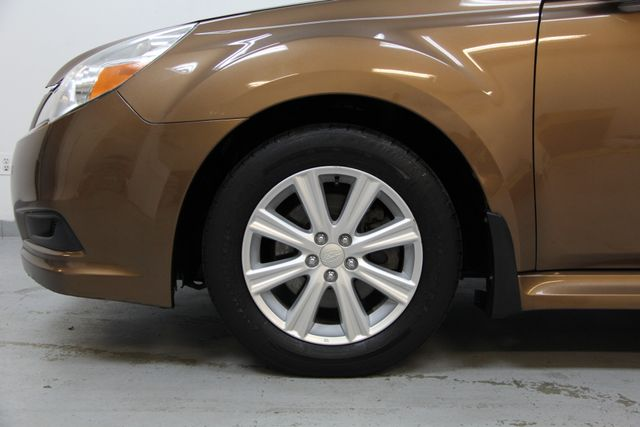 2011 Subaru Legacy 2.5i Prem AWP AWD Richmond, Virginia 33
