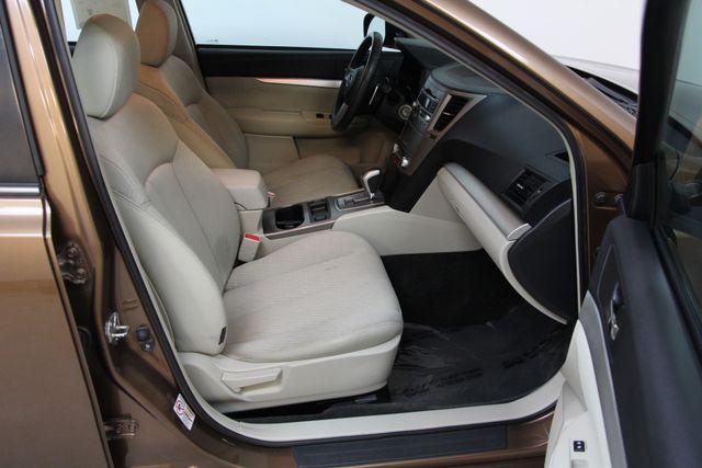 2011 Subaru Legacy 2.5i Prem AWP AWD Richmond, Virginia 21