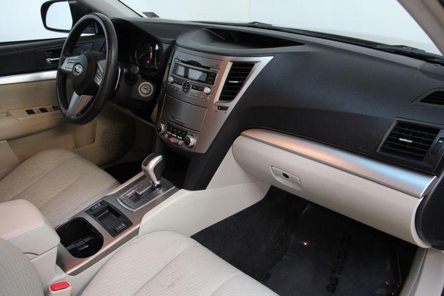 2011 Subaru Legacy 2.5i Prem AWP AWD Richmond, Virginia 20