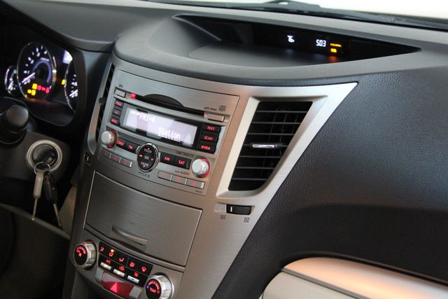 2011 Subaru Legacy 2.5i Prem AWP AWD Richmond, Virginia 7
