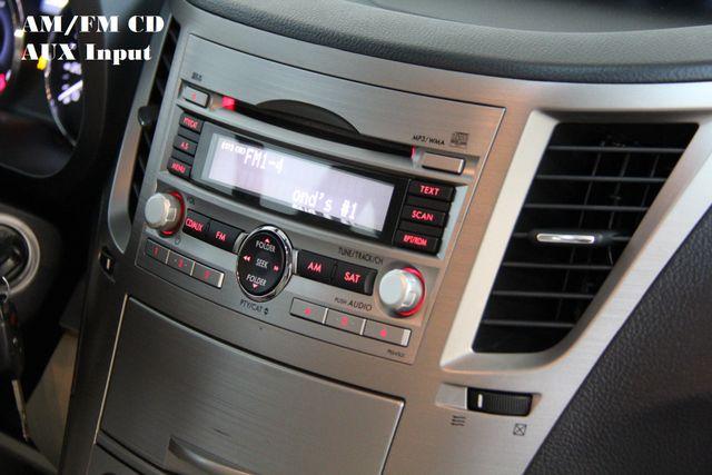 2011 Subaru Legacy 2.5i Prem AWP AWD Richmond, Virginia 8