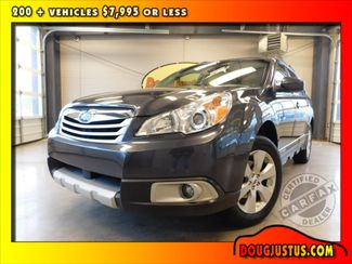 2011 Subaru Outback in Airport Motor Mile ( Metro Knoxville ), TN