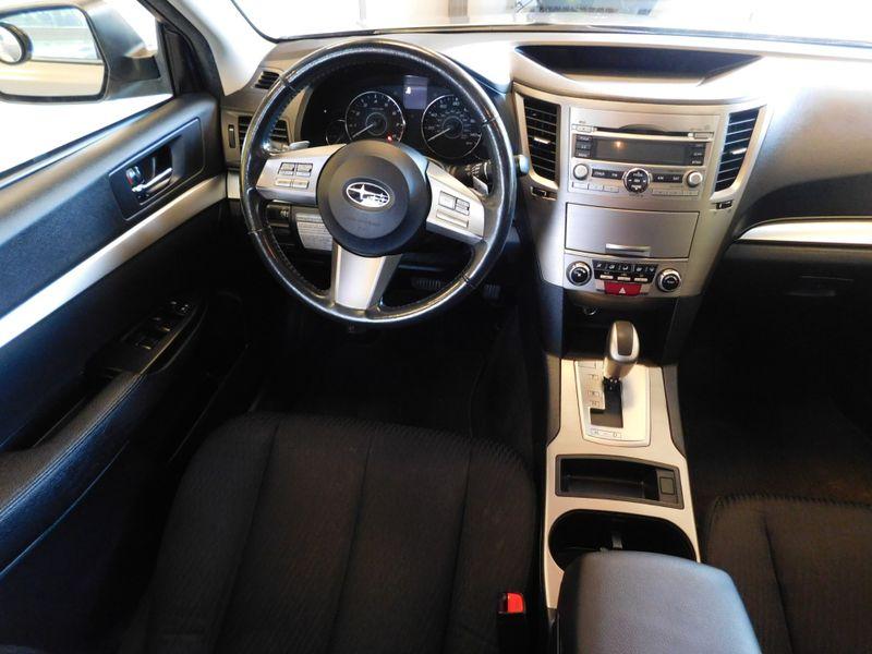 2011 Subaru Outback 25i Prem  city TN  Doug Justus Auto Center Inc  in Airport Motor Mile ( Metro Knoxville ), TN
