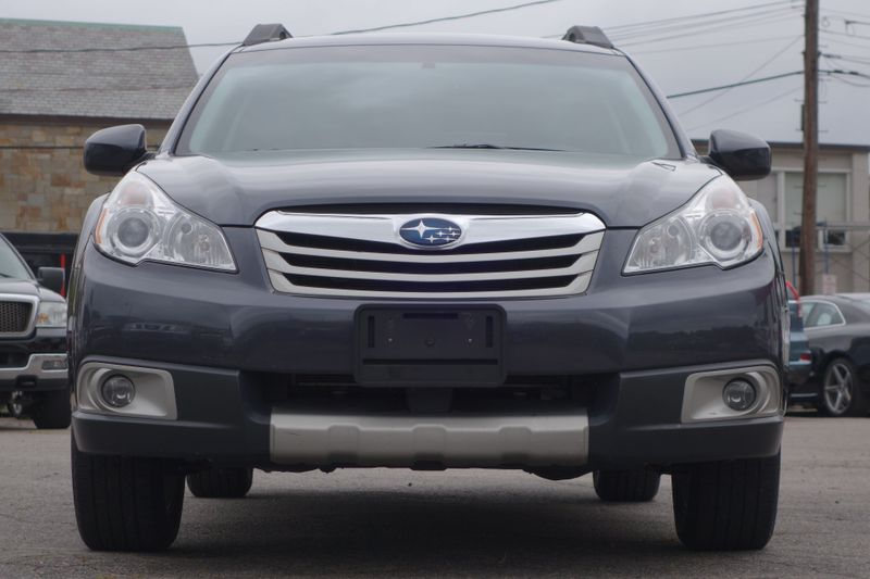 2011 Subaru Outback 36R Limited Pwr Moon  city MA  Beyond Motors  in Braintree, MA
