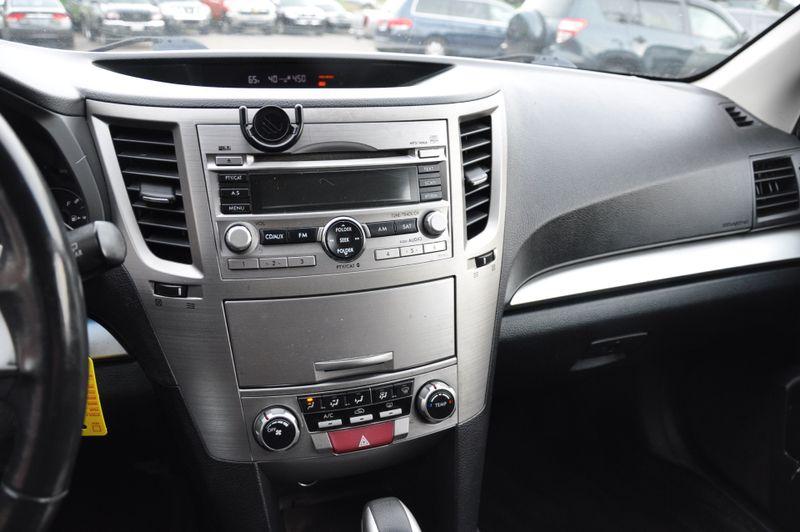 2011 Subaru Outback 25i Prem AWP  city MA  Beyond Motors  in Braintree, MA
