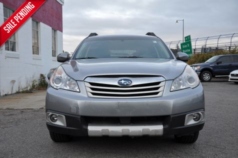 2011 Subaru Outback 2.5i Limited in Braintree