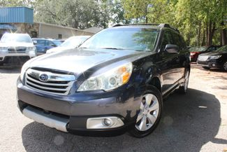 2011 Subaru Outback 2.5i Limited Pwr Moon in Charleston, SC 29414