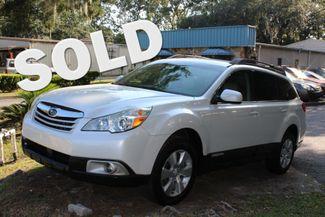 2011 Subaru Outback 3.6R Prem | Charleston, SC | Charleston Auto Sales in Charleston SC
