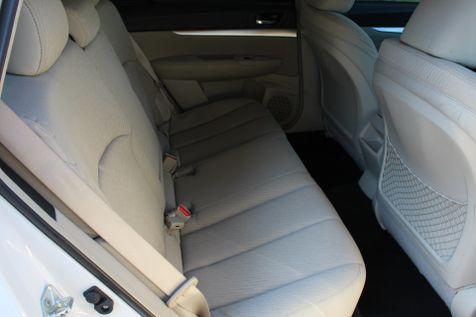 2011 Subaru Outback 3.6R Prem | Charleston, SC | Charleston Auto Sales in Charleston, SC