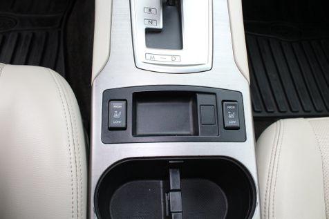 2011 Subaru Outback 2.5i Limited Pwr Moon | Charleston, SC | Charleston Auto Sales in Charleston, SC
