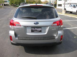2011 Sold Subaru Outback 2.5i Limited Conshohocken, Pennsylvania 11