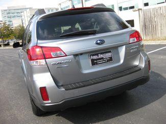 2011 Sold Subaru Outback 2.5i Limited Conshohocken, Pennsylvania 10