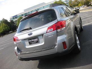 2011 Sold Subaru Outback 2.5i Limited Conshohocken, Pennsylvania 12
