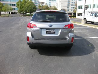 2011 Sold Subaru Outback 2.5i Limited Conshohocken, Pennsylvania 19