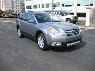 2011 Sold Subaru Outback 2.5i Limited Conshohocken, Pennsylvania 14