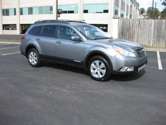 2011 Sold Subaru Outback 2.5i Limited Conshohocken, Pennsylvania 15