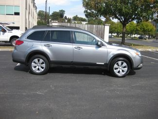 2011 Sold Subaru Outback 2.5i Limited Conshohocken, Pennsylvania 16