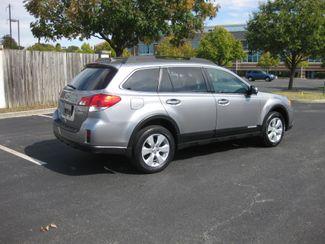 2011 Sold Subaru Outback 2.5i Limited Conshohocken, Pennsylvania 17