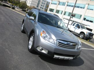 2011 Sold Subaru Outback 2.5i Limited Conshohocken, Pennsylvania 20