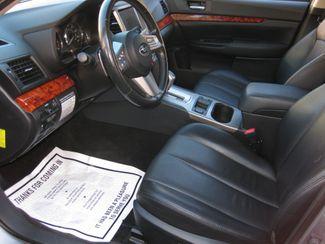 2011 Sold Subaru Outback 2.5i Limited Conshohocken, Pennsylvania 21