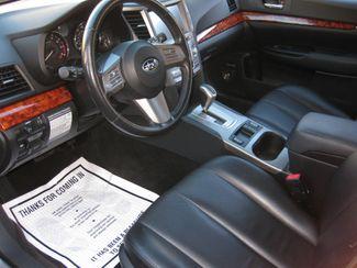 2011 Sold Subaru Outback 2.5i Limited Conshohocken, Pennsylvania 22
