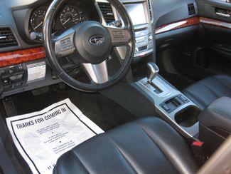 2011 Sold Subaru Outback 2.5i Limited Conshohocken, Pennsylvania 23