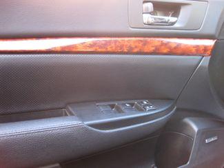 2011 Sold Subaru Outback 2.5i Limited Conshohocken, Pennsylvania 24